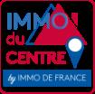 IMMO DU CENTRE by Immo de France