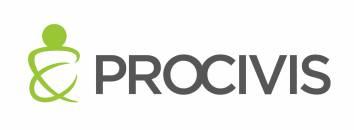 logo réseau procivis