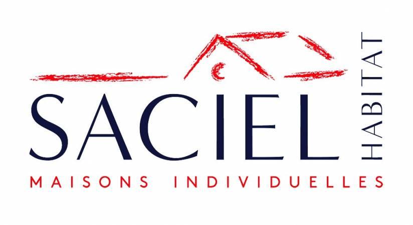 Saciel Habitat - maisons individuelles
