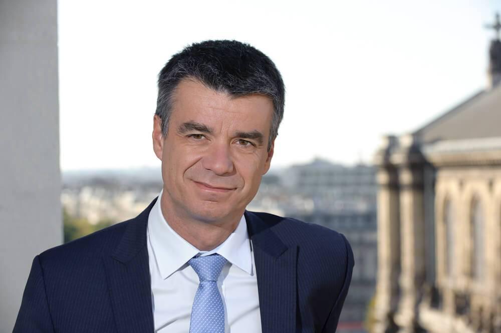 COMMUNIQUE DE PRESSE RESEAU PROCIVIS - PLF 2019
